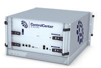 ControlCenter-Digital- 160