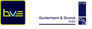 Guntermann_&_Drunck BVE_2014