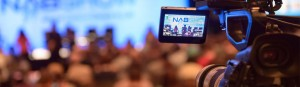 NAB Show Video Media Group