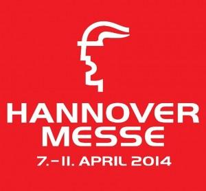 Guntermann & Drunck Hannovermesse 2014