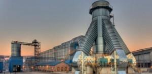 ArcelorMittal  Guntermann & Drunck 2
