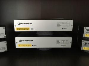 Evetron_Advance_ADF-2U2A-SK-M